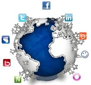 mundo_unido_redes_sociales